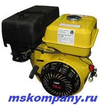 Бензиновые двигатели внутреннего сгорания (ДВС)