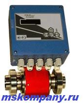Пищевые расходомеры типа РСМ-05-03
