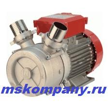 Самовсасывающий насос для дизельного топлива с реверсом NOVAX 50M