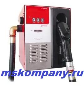 Заправочный модуль для дизтоплива 12 вольт MSGM-3580 12В_28110