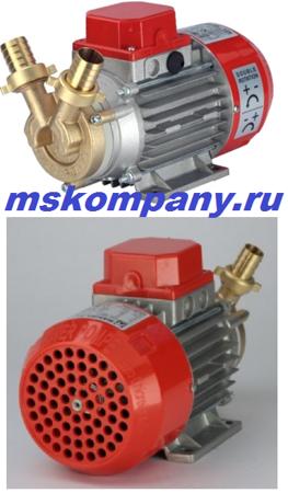 Насос для дизтоплива на 12 вольт MARINA 25 12V