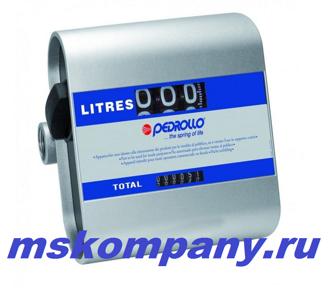 Счетчик для дизельного топлива MT-1