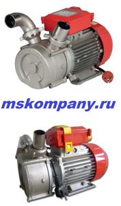 Насос для топлива NOVAX 30T_380В
