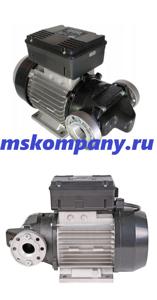 Насос для дизельного топлива Высокопроизводительный E120M (220V)