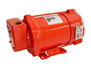 Насосы для бензина на 12 и 24В AG-600 /бензин, дизельное топливо/