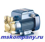 Водяной насос малой производительности PVm 55