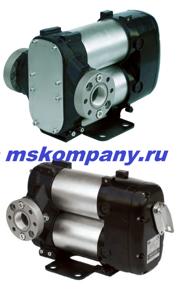 Насосы для топлива Bipump 24В (дизельное топливо, солярка, ДТ)