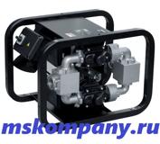 Насос для перекачки дизельного топлива большой производительности Gruppo ST200