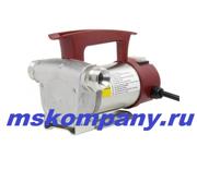 Насос подкачки дизельного топлива 23012 824 (24 В)