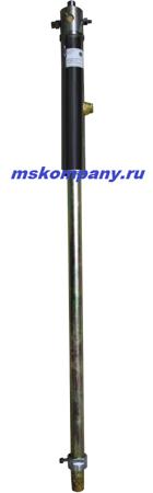 Пневматические насосы для бочки TP1000