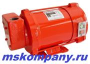 Насосы для бензина на 24В AG-600 (бензин, дизельное топливо)