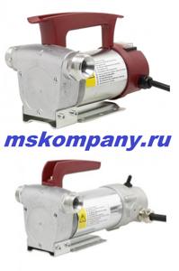 Самовсасывающие насосы Pressol-23012