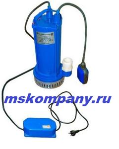 Насос ГНОМ 10 10 220в