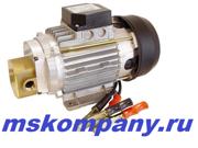 Насос для масла Gespasa EA 90 (0.4 kW)
