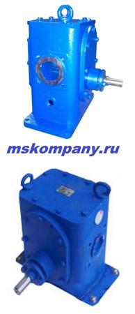 НМШГ 120-10