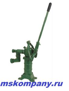 Ручной насос для воды GBS-86