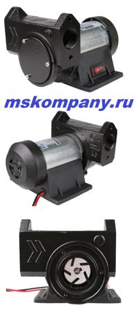 Насос для топлива Iron 50 на 12V